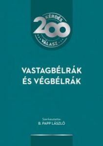 200kerdes-200valasz_vastagbelrak_borito_