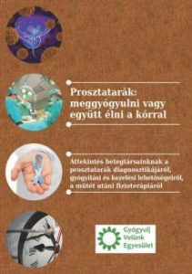 gyve_prosztata_kiadvany_cimoldal_page_1
